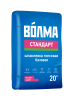 Шпатлевка ВОЛМА-Стандарт 20кг
